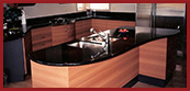 Granite Countertops in Edmonton, Edmonton Granite Countertops
